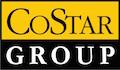 costar-group-inc-logo