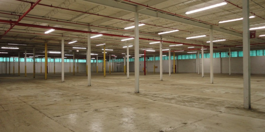 Beau INDUSTRIAL FOR LEASE: East Hartford, CT U2013 Warehouse, Storage, Manufacturing  U2013 Amodio U0026 Co